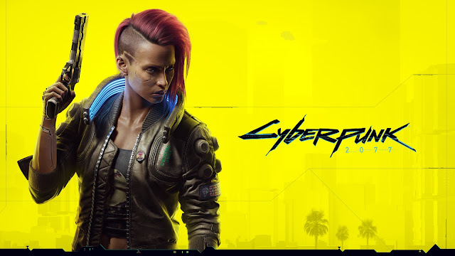 RTX 30 Performance in Cyberpunk 2077 with RTX ON