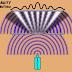 Τι είναι Κβαντική Μηχανική (κβαντομηχανική & κβαντοφυσική)