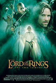 فيلم The Lord of the Rings 2002 مترجم