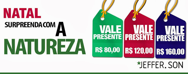 http://loja.jeffersonkulig.com.br/catalogsearch/result/?q=vale+presente&x=-1155&y=-239