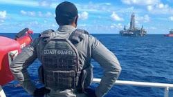 Bakamla Disebut Bohong soal Kapal Asing di Natuna, Pengamat Intelijen: Buktinya kan Gak Ada