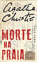 MORTE NA PRAIA pdf - Agatha Christie
