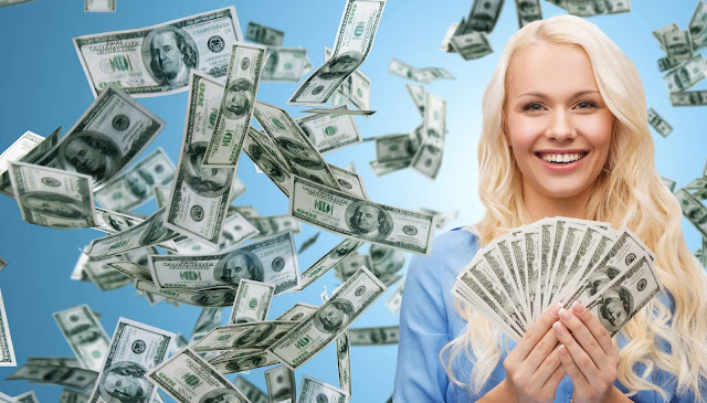 financing options for plastic surgery by barbies beauty bits