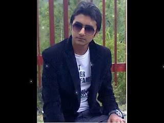 Qassim Kazmi new pashto mp3 song 2020