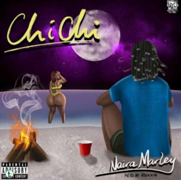 Naira Marley_Chi Chi Download mp3.