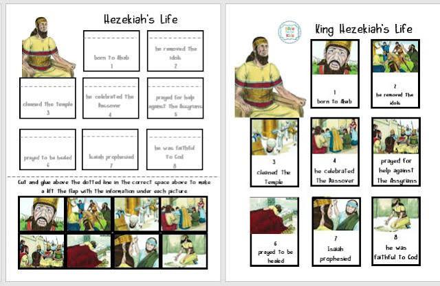 https://www.biblefunforkids.com/2020/06/king-hezekiahs-life.html