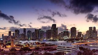 Crypto+Bitcoin+News+Miami+Employees+Pay+salary