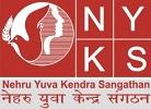Nehru Yuva Kendra Sangathan (NYKS), New Delhi vacancy 2019: 1 Librarian Post: Last Date- 07/08/2019