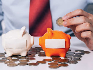 GOI kept Interest Rates on Small Savings Scheme Unchanged for Q2 2021-22