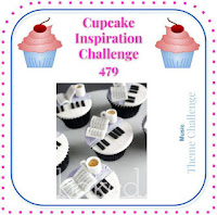 http://cupcakeinspirations.blogspot.com/2019/09/cic479.html?utm_source=feedburner&utm_medium=email&utm_campaign=Feed%3A+blogspot%2FgHOLS+%28%7BCupcake+Inspirations%7D%29