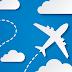 Un radar aereo sul proprio telefono grazie ai radioamatori