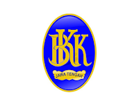 Loker Direktur Umum dan Kepatuhan PT BPR BKK KAB PEKALONGAN (Perseroda)