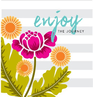 enjoy-the-journey