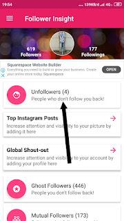 www.jagoantekno.com/Unfollowers Instagram