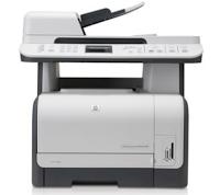 Télécharger Hp Color LaserJet CM1312nfi Pilote Imprimante