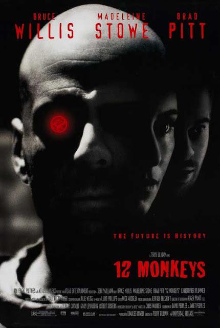 12-Monkeys-1995-نهاية-العالم..-أفلام-استعرضت-مظاهر-الحياة-بعد-انهيار-الحضارات