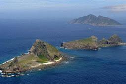 アメリカ・中国と尖閣諸島問題協議!