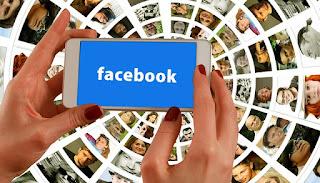 Pengguna Facebook Jaman Dulu vs Sekarang