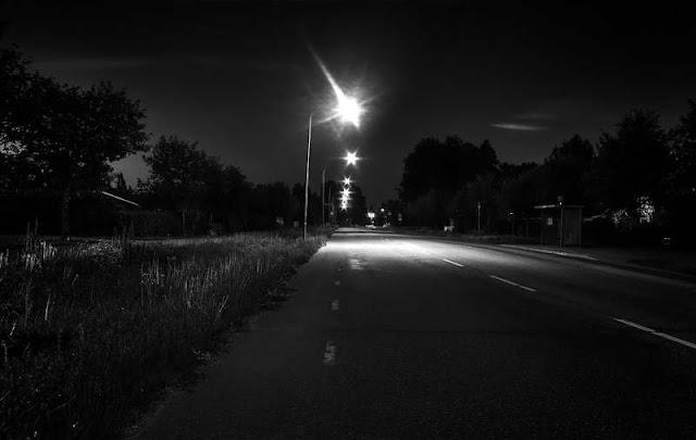 Θεσπρωτία: Θα ηλεκτρωφωτιστεί ο τουριστικός δρόμος Συβότων-Πέρδικας