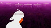 4 - Yojouhan Shinwa Taikei | 11/11 + OVAS | BD + VL | Mega / 1fichier