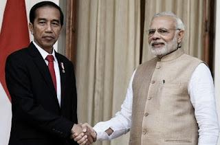 Tragedi Berdarah India, RI Harus Bantu Ambil Langkah Diplomatik