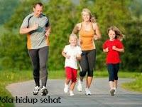 Menjaga Kesehatan terhindar dari Diabetes