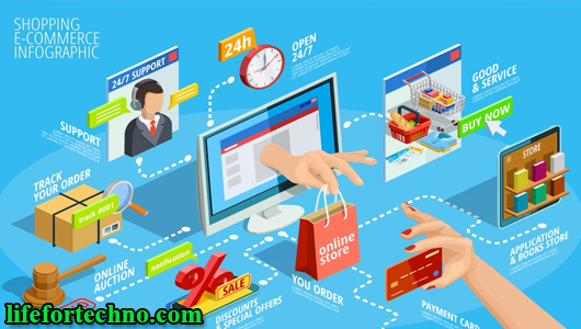 Easy Ways to Start a Successful Online Business You Should Know