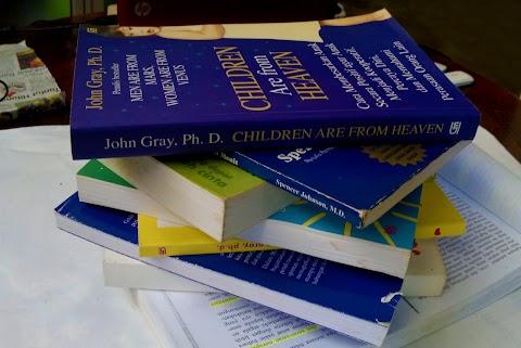 3 Jenis Kecerdasan Anak yang harus dipahami