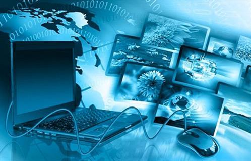 حماية المعلومات