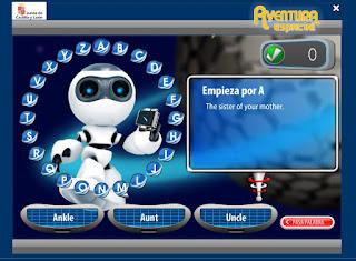 http://www.educa.jcyl.es/educacyl/cm/gallery/recursos_bizpills/ROSCO/6/juego.html
