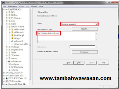 http://www.tambahwawasan.com/