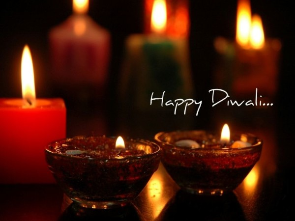 happy diwali 2018 hd wallpapers