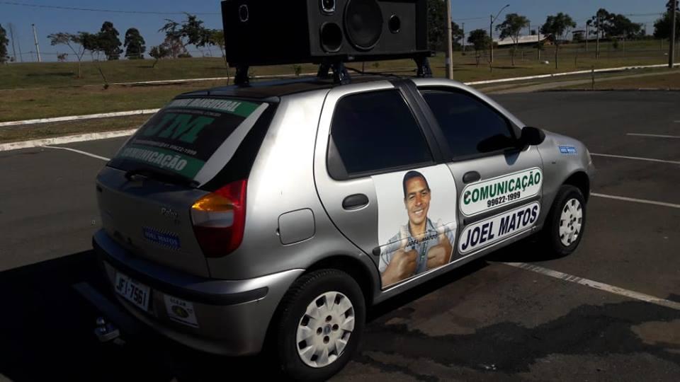 37758465 2040805739286204 2742670152771305472 n - A comunidade do Jardim Botânico e Jardins Mangueiral já sabe quem é o candidato a Administrador da nossa região conhece bem as necessidades da região e quer; Hamilton Santos como futuro Administrador Regional do JB.