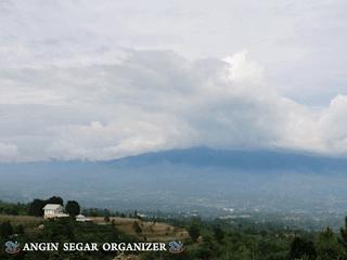 Harga Paket Outbound Murah di Bogor