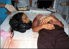 https://i0.wp.com/1.bp.blogspot.com/-ZG5mpqRujPo/Uh-RS6b58AI/AAAAAAAANco/6yIhoVpATEI/s1600/indonesiabeheaded1.jpg