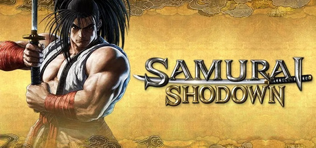 samurai-shodown-pc-cover