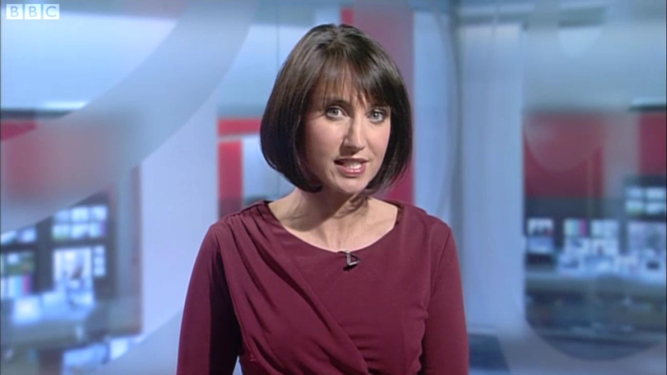 bbc wales news - photo #35
