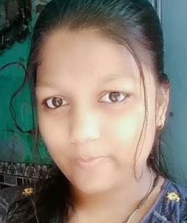 Anjali Jaiswal, JIJA BAI ITI FOR WOMEN, SIRIFORT: 2019-20