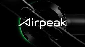 Sony entra nel mercato dei droni con Airpeak