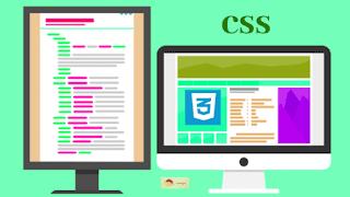 أفضل الكورسات العربية لتعلم css و css3 مجانا