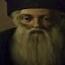 Η προφητεία του Άγιου Κοσμά για δυο πασχαλιές μαζί (βίντεο)!