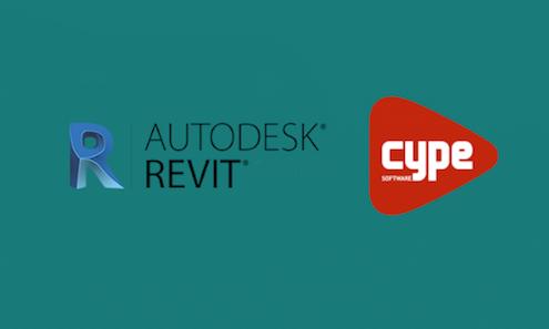 Curso Monográfico. Autodesk Revit: Mediciones en BIM con CYPE Ingenieros. Cost Estimation & BIM Quantity Take-off. Rendersfactory (Cursos online Arquitectura, Ingeniería y Construcción)