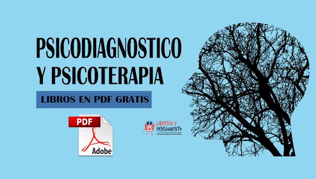 libros-en-pdf-psicoterapia-psicodiagnostico-descargar-gratis