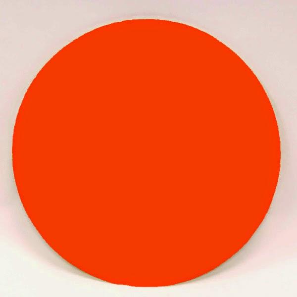 Html Circle