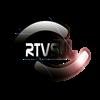 Rádio RTVSul