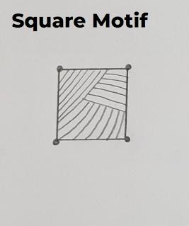 square-motif