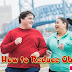 How to Reduce Obesity