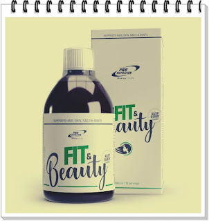 fit beauty pareri forum bautura cu colagen lichid si acid hialuronic