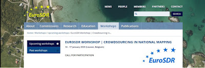 http://www.eurosdr.net/workshops/eurosdr-workshop-crowdsourcing-national-mapping