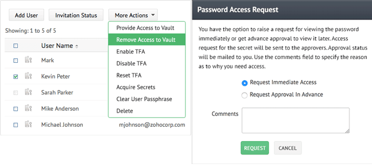 password-sharing-policy